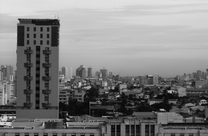Manila jeenyuhsrobin.wordpress.com