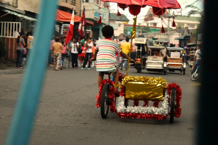 boy in pedicab - Copy